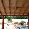 Construção de Telhados  e Reformas em Geral.