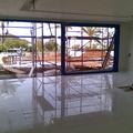 Construçao de uma Casa
