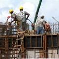 Construção e Reforma Orçamento Sem Compromisso