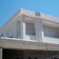 Construção finalizada Residência