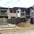 Construção - Sobrado - LPT Litoral