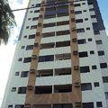 Contratos de manutenção mensal para condominios