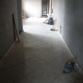 Contrução de Casa