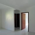 Cozinha e sala conjugados com mas de 35m²