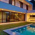 Casa Dona Catarina