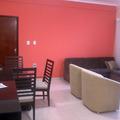 Decoração de interiores Sala de Estar