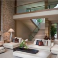 Residência Panamby