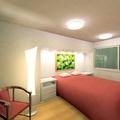 Dormitório Casal 2