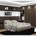 Dormitorio  Casal Hercules