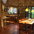 Casa Pinus - Canela - RS