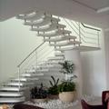 Escada Especial Millenium®