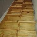 Escada Santos Dumond