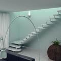 Escadas Mista