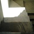 Escadas Pre Moldadas Reta