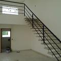 Escadas pre moldadas retas