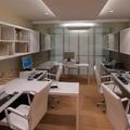 Escritório Torre Icaraí Offices