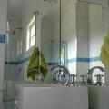 Espelhos e Box para banheiros