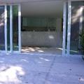 Esquadrias PVC com vidro duplo