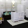 Feira Unilar 2014 - Quarto de Bebê