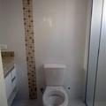 Foto Reforma banheiro reforma 2