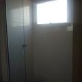 Foto Reforma e colocação de  box Banheiro