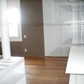 Home Office - Decorado