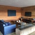 Sala TV casa