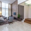 Sala de estar | Casa+Decor