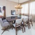 Sala de Jantar   Casa+Decor