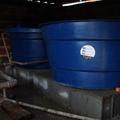 Instalações de Caixas D'agua