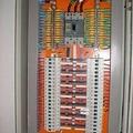 Instalação Eletrica