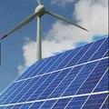 Instalações de Painéis Solares
