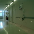 ISO- Instituto Santista de Oncologia
