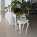 Laqueação de Jogo de mesas (Mooca)