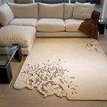 Lavatecimper - Limpeza e Impermeabilização de Estofados, Tapetes e Carpetes