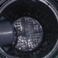 limpeza da caixa de gordura