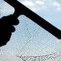 Limpeza Especializada de Vidraças