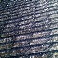 manta asfaltica aluminizada 3 mm