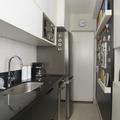 Apartamento DJP | Pinheiros - Cozinha