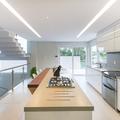 Metrik Design - Arquitetura e Interiores - Blumenau e Balneário Camboriú