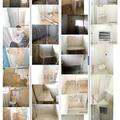 Modernização Banheiro - Reforma