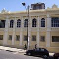 MUSEU MINEIRO - Belo Horizonte - MG