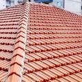 Reforma de telhado em Geral