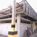 CONSTRUÇÃO DE SALA COMERCIAL