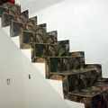 obras realizada pela empresa vitoria brasil