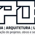 OPOS - Engenharia, Arquitetura e Urbanismo.