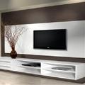 painel para tv LEDe LCD