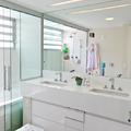Peixoto Gomide - um banheiro para se divertir