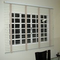 persiana horizontal 50 mm