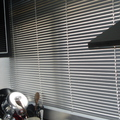 persiana horizontal